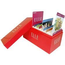 coffret livre de cuisine fiches cuisine coffret 300 fiches boites et accessoires