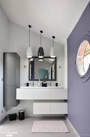 salle de bain ado aménagement et décoration d u0026 039 une maison à genève marion lanoë