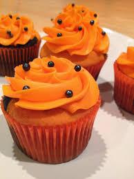sea jay u0027s cupcakes halloween marble cupcakes