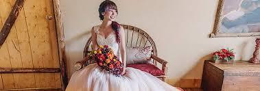 wedding dress quiz buzzfeed buzzfeed weddings