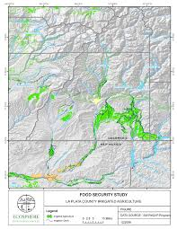 Colorado Counties Map by La Plata County Food Assessment Growing Partners Of Southwest