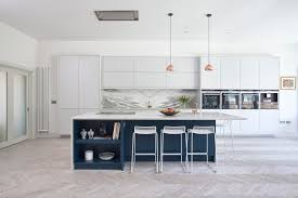 kitchen island coastal luxury contemporary collection