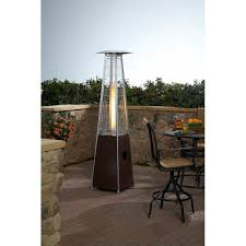 Glass Tube Heater Parts Az Patio Heaters And Replacement Parts Best 25 Outdoor Heaters Ideas On Pinterest Outdoor Electric