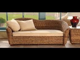 Sofa Bamboo Furniture Renu Cane Furniture Siliguri Youtube
