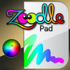 Home Design 3d Gold 2 8 Ipa Download Ipa Apk Of Zoodle Pad The Free Sketching Drawing