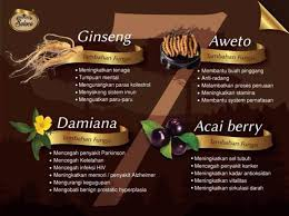 jual soloco obat kuat permen coklat di bandung jl asia afrika