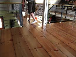 wide plank flooring wide plank yards and house