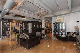 live by design large fabulous cooke loft available in the