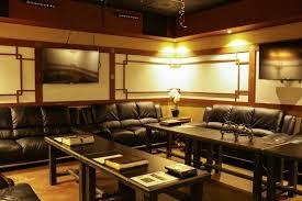 rooms u0026 rates u2013 family karaoke