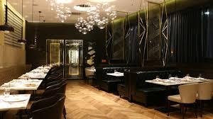 virat kohli u0027s opens a new restaurants in new delhi ad india