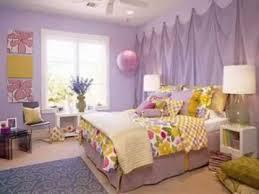tinkerbell bedroom tinkerbell bedroom design ideas youtube
