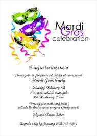 cardsadult mardi gras 112 best mardi gras invitations images on mardi gras