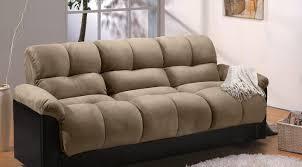 mid century ikea hack futon ikea hack bench beautiful floor futon ikea ikea restyle