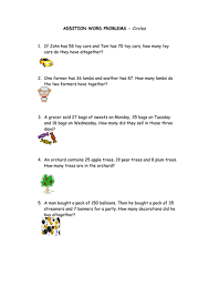 place value word problems by lkilleen teaching resources tes