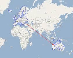 Bay Area Zip Code Map by Melbourne Australia Zip Code Map Melbourne Australia Zip Codes