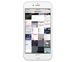 the best ios app for annotating images u2013 the sweet setup