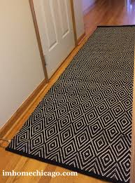 Black And White Rug Overstock Decorating Dash And Albert Dash And Albert Diamond Rug Dash