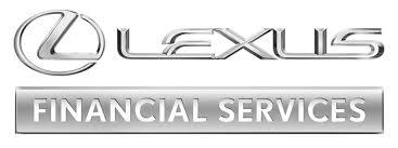 lexus financial contact lexus financial services logo kevin prince
