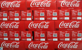 si e social coca cola coca cola u s state dept to use blockchain to combat forced labor