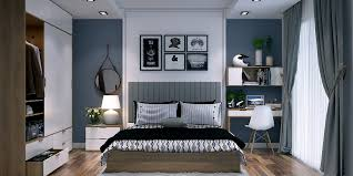 Interior Designer Pune Charges 2bhk Furniture Packages Interior Design For 2bhk Flats In Delhi