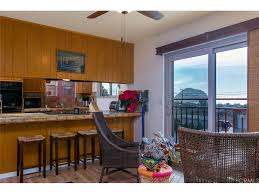 2290 juniper ave morro bay ca recently sold trulia
