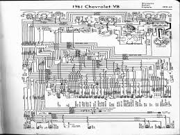 68 camaro wiring diagram wiring schematics and wiring diagrams