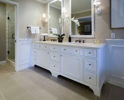 white bathroom cabinet ideas lovable white bathroom cabinet ideas vanity home design ideas