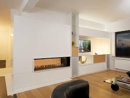 Wohnzimmer Grau Uncategorized Schönes Raumbeleuchtung Tv Wand Mit Kamin Funvit