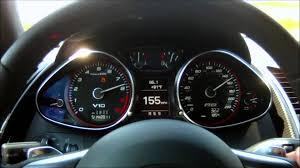 audi s8 v10 turbo 1000 hp turbo audi r8 v10 mad acceleration