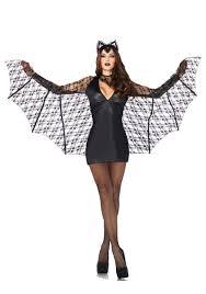 bat woman halloween makeup images