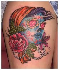 fan u0027s ink tribal tattoo caucasian boston celtics tattoo and