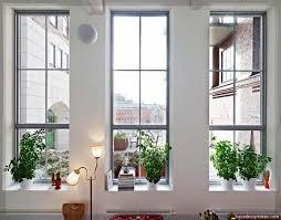 Neues Wohnzimmer Ideen Engagieren Wohnzimmer Fenster Designdeen Download Gardinen Mit