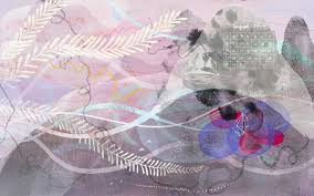 girly images for background design sponge desktop wallpapers u2013 design sponge