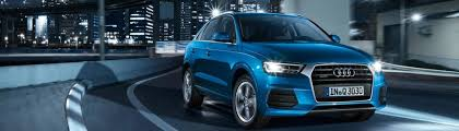 deals on audi q3 offers and deals on the audi q3 lookers audi