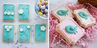 Easter Icing Decorations by Sugar Cookies Lola U0027s Cookies U0026 Treats