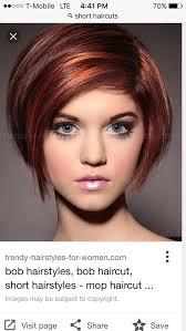 Bob Frisuren Die Sch Sten Cuts by 73 Best My Haircut Options Images On Hairstyles Hair