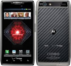 motorola android motorola droid razr maxx pictures official photos