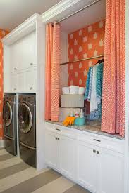Decorating A Laundry Room by 232 Best Laundry Mud Rooms Images On Pinterest Mud Rooms