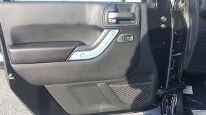 4 Door Jeep Interior New 2018 Jeep Wrangler Jk Unlimited 4 Door Sport Utility In