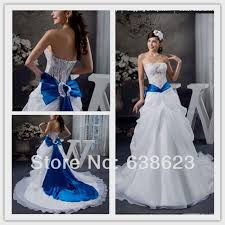 cheap royal blue bridesmaid dresses royal blue lace wedding dresses naf dresses