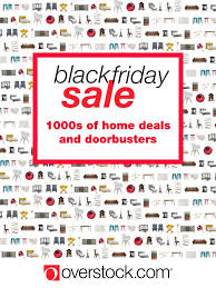 overstock black friday 2018 ads deals and sales