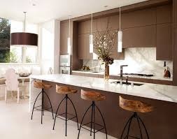 ideas for modern rustic design 21523