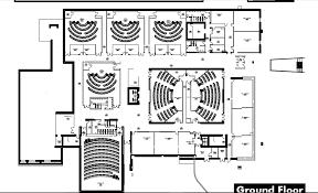 cob floor plans 141 best cabins images on pinterest cabins