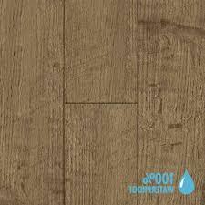 exciting aqua loc laminate flooring 16 for simple design room with