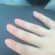 beach nail spa u0026 tanning 40 photos u0026 50 reviews nail salons