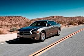 dodge charger us car buying tips and features dodge charger u s