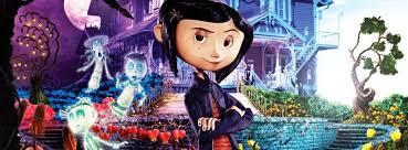 Filme Coraline Eo Mundo Secreto - coraline e o mundo secreto resenha do filme o que tem na nossa