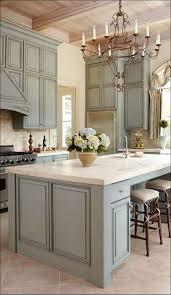 Contemporary Kitchen Cabinet Hardware Kitchen Spanish Decor Traditional Kitchen Ideas Contemporary
