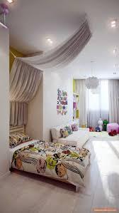 bedroom carpet build your own furniture white bedroom decor