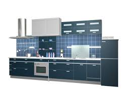 models of kitchen cabinets briliant white kitchen cabinets design ideas 11 remodeling